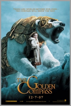 golden compass picture